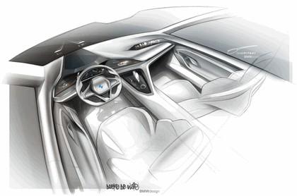 2014 BMW Vision Future Luxury concept 34