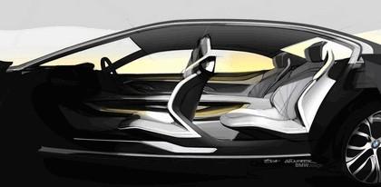 2014 BMW Vision Future Luxury concept 35