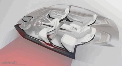 2014 BMW Vision Future Luxury concept 40