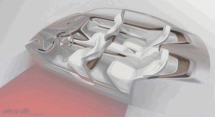 2014 BMW Vision Future Luxury concept 41