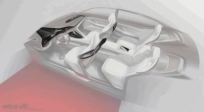 2014 BMW Vision Future Luxury concept 42