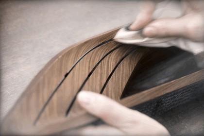 2014 BMW Vision Future Luxury concept 44