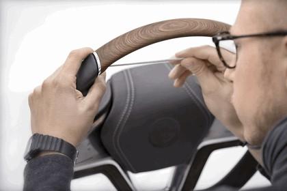 2014 BMW Vision Future Luxury concept 45