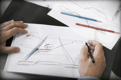 2014 BMW Vision Future Luxury concept 46