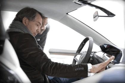 2014 BMW Vision Future Luxury concept 47