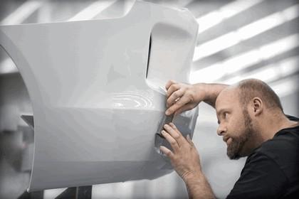 2014 BMW Vision Future Luxury concept 53