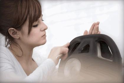 2014 BMW Vision Future Luxury concept 54