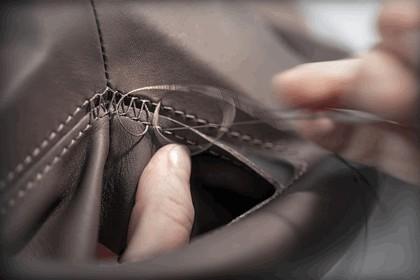 2014 BMW Vision Future Luxury concept 56