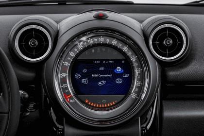 2014 Mini Paceman Cooper S 37