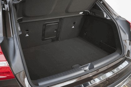 2014 Mercedes-Benz GLA 200 CDI - UK version 19