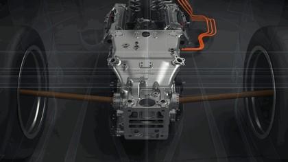 2014 Toyota TS040 Hybrid 29
