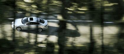 2007 Jaguar XF 3