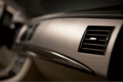 2007 Jaguar XF 26