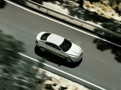 2007 Jaguar XF 38