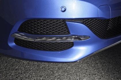 2014 Mercedes-Benz B-klasse Electric Drive 28