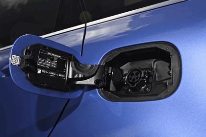 2014 Mercedes-Benz B-klasse Electric Drive 29