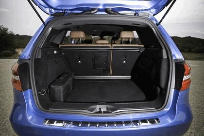 2014 Mercedes-Benz B-klasse Electric Drive 33
