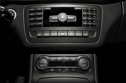 2014 Mercedes-Benz B-klasse Electric Drive 39