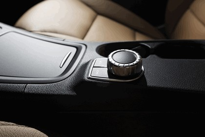 2014 Mercedes-Benz B-klasse Electric Drive 40