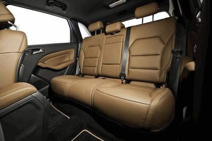 2014 Mercedes-Benz B-klasse Electric Drive 44
