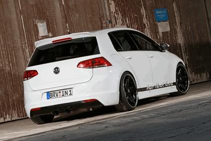 2014 Volkswagen Golf ( VII ) by Ingo Noak Tuning 2