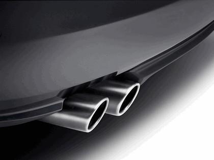 2007 Jaguar XKR convertible 24