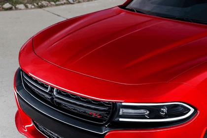 2015 Dodge Charger 20