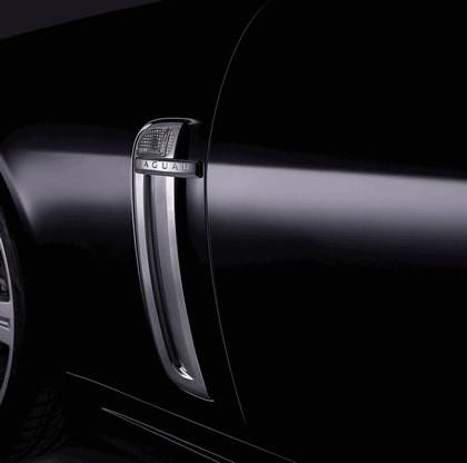 2007 Jaguar XKR Portfolio 3