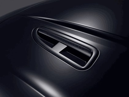 2007 Jaguar XKR Portfolio 19