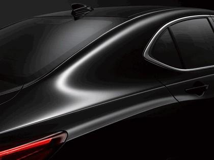 2014 Acura TLX 16