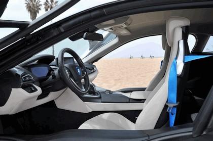 2015 BMW i8 65