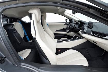 2015 BMW i8 66