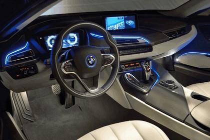 2015 BMW i8 72