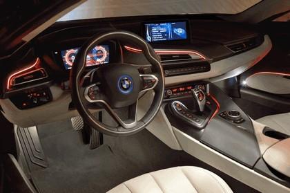 2015 BMW i8 73