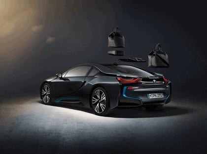 2015 BMW i8 77