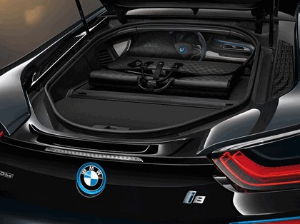 2015 BMW i8 79