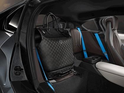 2015 BMW i8 83
