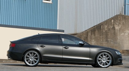 2014 Audi S5 Sportback by Senner Tuning 3