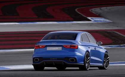 2014 Audi A3 clubsport quattro concept 3