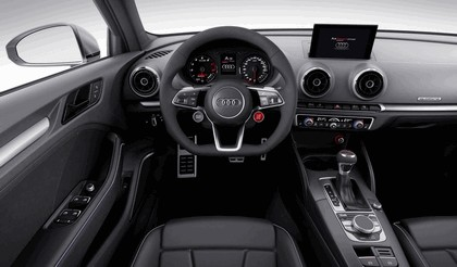 2014 Audi A3 clubsport quattro concept 8