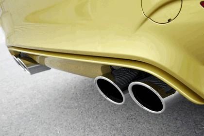 2014 BMW M4 ( F32 ) - USA version 21