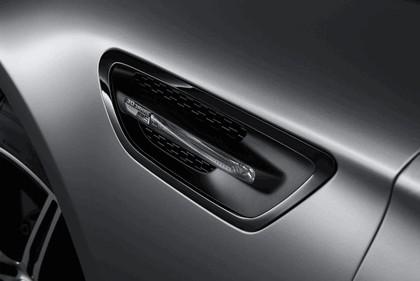 2014 BMW M5 ( F10 ) 30 Jahre Edition 5