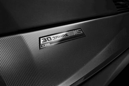 2014 BMW M5 ( F10 ) 30 Jahre Edition 9