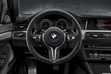 2014 BMW M5 ( F10 ) 30 Jahre Edition 13