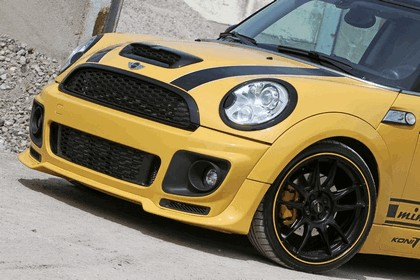 2014 Mini Cooper S ( R56 ) by Minitune 5