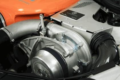 2014 G-Power M3 V8 SK Plus Kompressorsystem ( based on BMW M3 E92 ) 4