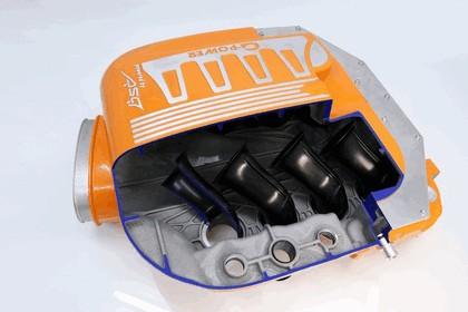 2014 G-Power M3 V8 SK Plus Kompressorsystem ( based on BMW M3 E92 ) 6