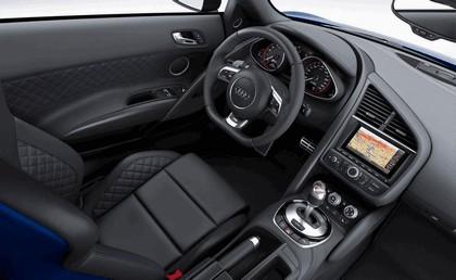2014 Audi R8 LMX 10