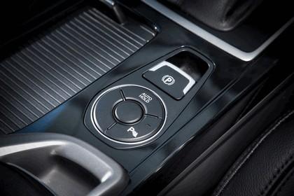 2014 Hyundai i40 Tourer - UK version 60