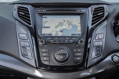 2014 Hyundai i40 Tourer - UK version 63